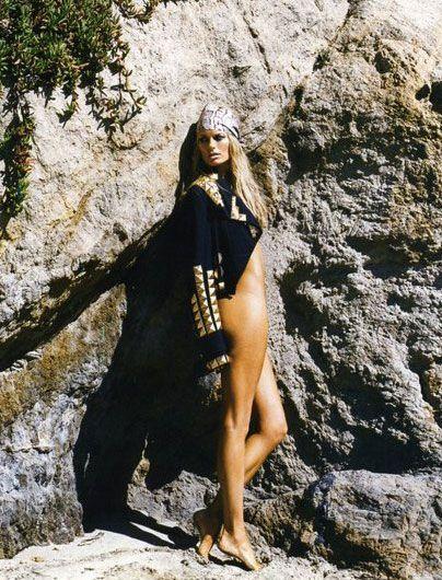 Marisa Miller - 26
